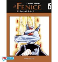 La Fenice 015