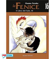 La Fenice 016