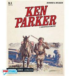 Ken Parker Classic 003
