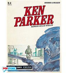 Ken Parker Classic 006
