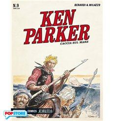 Ken Parker Classic 009