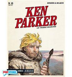 Ken Parker Classic 010