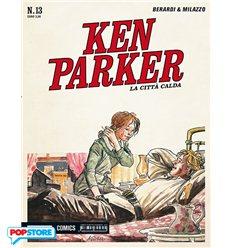 Ken Parker Classic 013