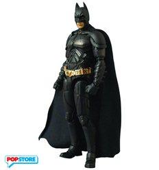 Medicom Batman Il Cavaliere Oscuro - Il Ritorno Action Figure