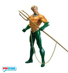 DC Direct The New 52 : Aquaman