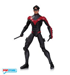 DC Direct The New 52 : Nightwing