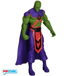 DC Direct The New 52 : Martian Manhunter