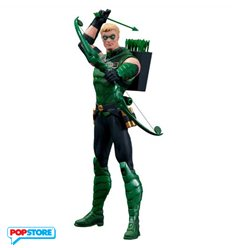 DC Direct The New 52 : Freccia Verde