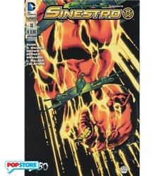 Sinestro 011
