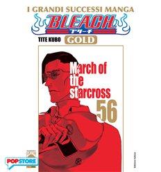 Bleach Gold 056
