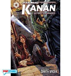 Darth Vader 003 Cover B