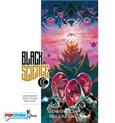 Black Science 002