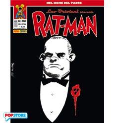 Rat-Man Collection 111