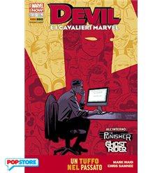 Devil e i Cavalieri Marvel 046