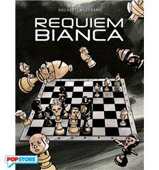 Requiem Bianca