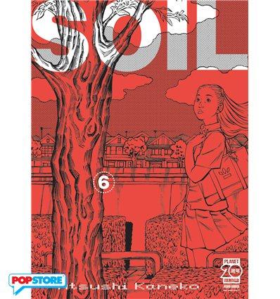 Soil 006