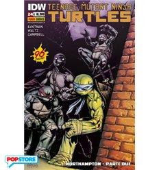 Teenage Mutant Ninja Turtles 024