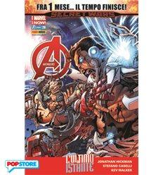 Avengers 044