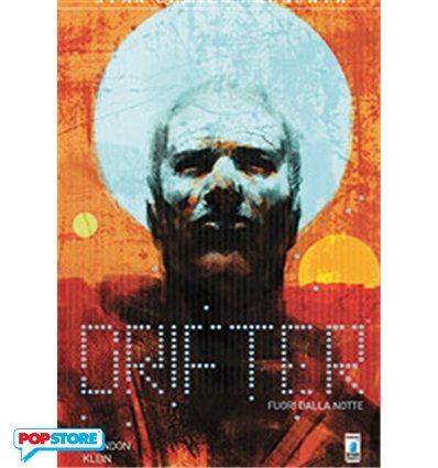 Drifter 001