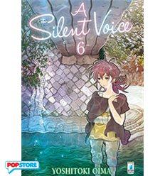 A Silent Voice 006