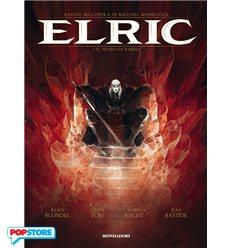 Prima 001 - Elric 01