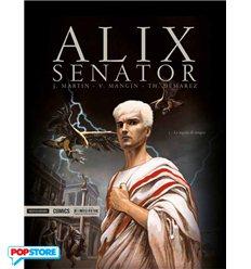 Prima 003 - Alix Senator 01