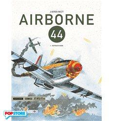 Prima 005 - Airborne 44 01