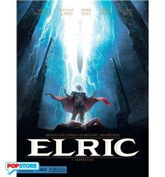 Prima 008 - Elric 02