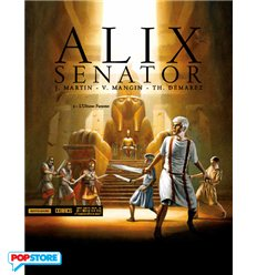 Prima 009 - Alix Senator 02