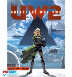 Prima 010 - Universal War Two 02