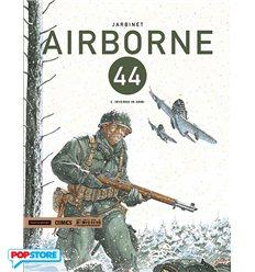 Prima 015 - Airborne 44 02