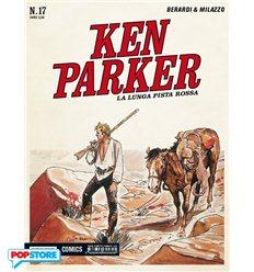 Ken Parker Classic 017