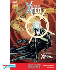 Gli Incredibili X-Men 305