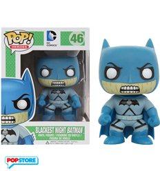 Pop! Batman La Notte Più Profonda Underground Toys