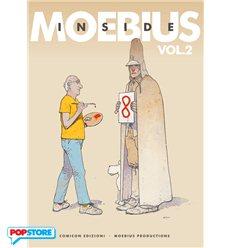 Inside Moebius 002