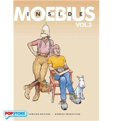 Inside Moebius 003