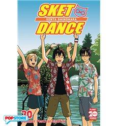 Sket Dance 030