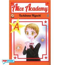 Alice Academy 006
