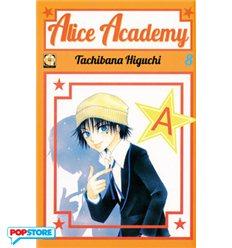 Alice Academy 008