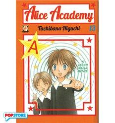 Alice Academy 013