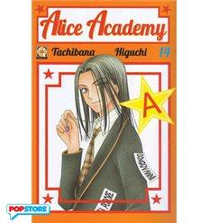 Alice Academy 014