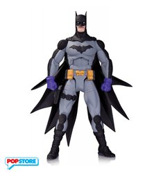 DC Direct Batman Anno Zero Action Figure