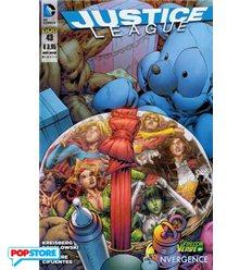 Justice League 043