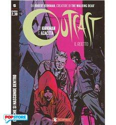 Outcast 005