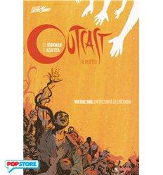 Outcast Hc 001