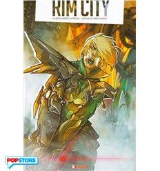 Rim City Tp