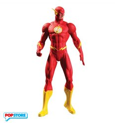 DC Direct The New 52 : Flash
