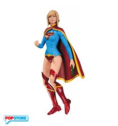 DC Direct The New 52 : Supergirl