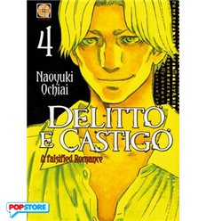 Delitto E Castigo 004