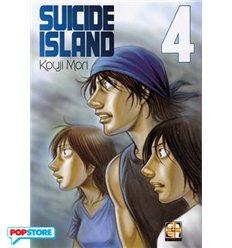 Suicide Island 004